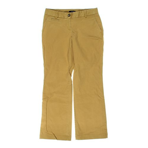 Lands' End Casual Pants in size 4 at up to 95% Off - Swap.com