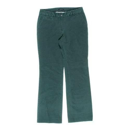 Lands' End Casual Pants in size 12 at up to 95% Off - Swap.com