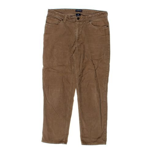 """Lands' End Casual Pants in size 36"""" Waist at up to 95% Off - Swap.com"""