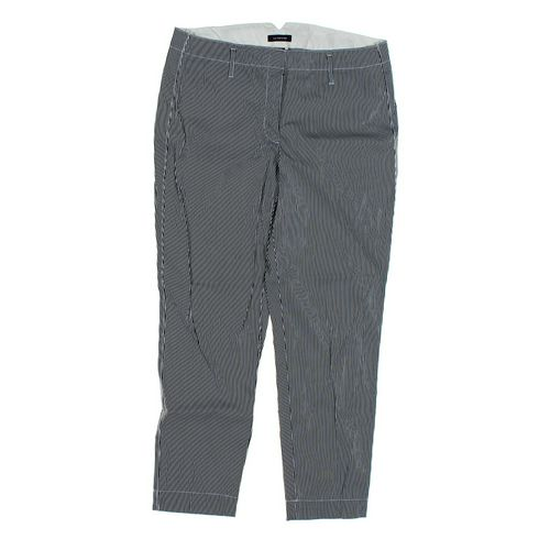 Lands' End Casual Pants in size 14 at up to 95% Off - Swap.com