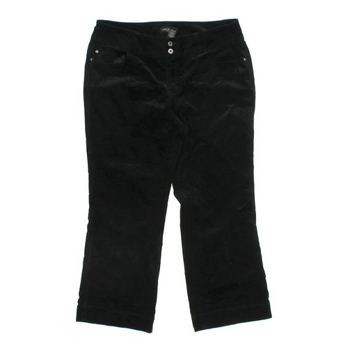 Lane Bryant Casual Pants in size XXS at up to 95% Off - Swap.com