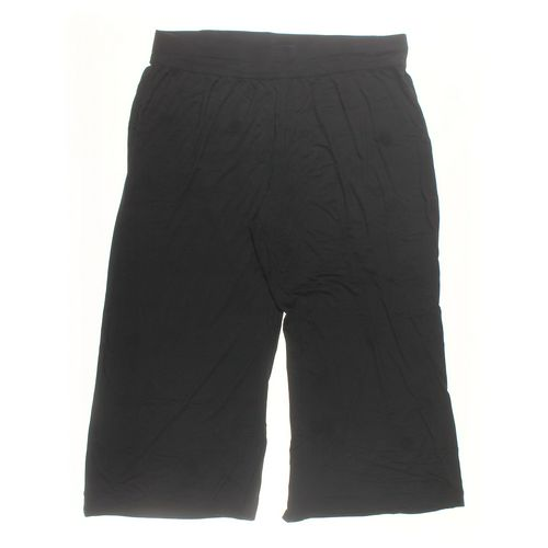 Lane Bryant Casual Pants in size 26 at up to 95% Off - Swap.com