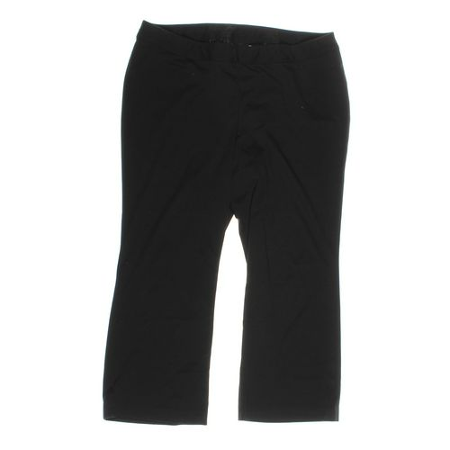 Lane Bryant Casual Pants in size 22 at up to 95% Off - Swap.com
