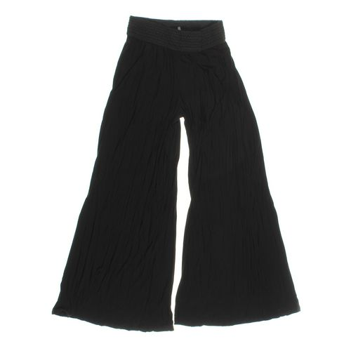Lapis Casual Pants in size M at up to 95% Off - Swap.com