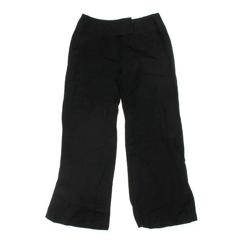 Larry Levine Casual Pants in size 6 at up to 95% Off - Swap.com