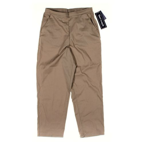 Laura Scott Casual Pants in size 12 at up to 95% Off - Swap.com