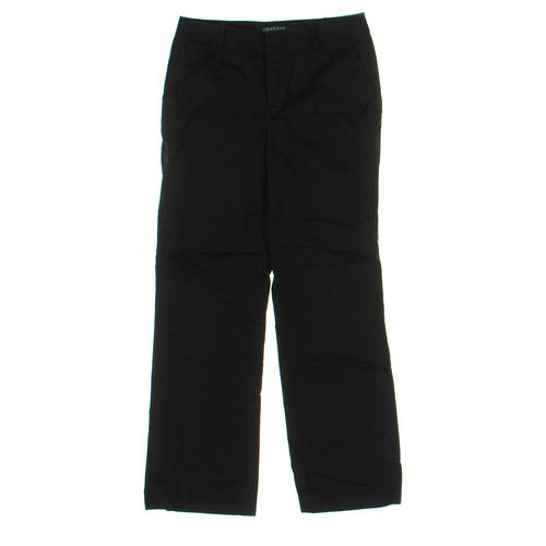 Lauren Ralph Lauren Casual Pants in size 4 at up to 95% Off - Swap.com