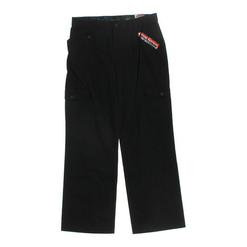 Lee Casual Pants in size 8 at up to 95% Off - Swap.com