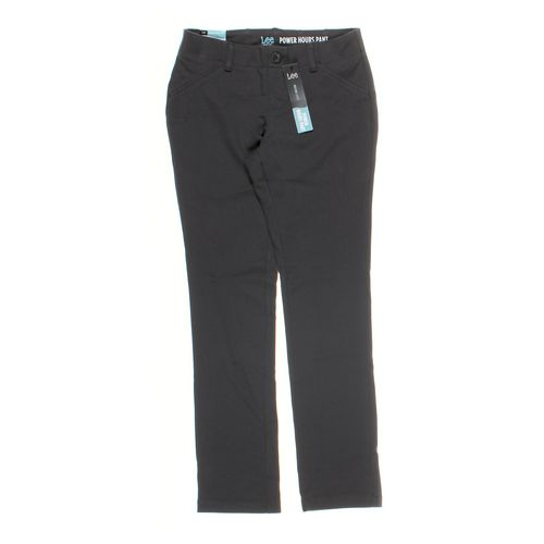 Lee Casual Pants in size 2 at up to 95% Off - Swap.com