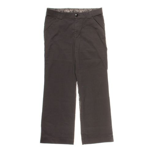 Lee Casual Pants in size 16 at up to 95% Off - Swap.com