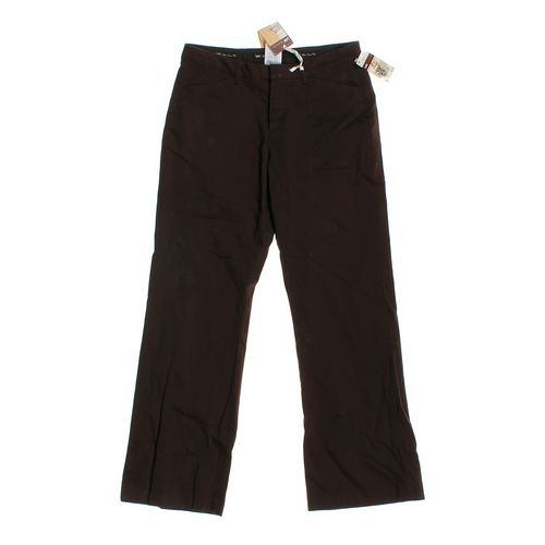 Lee Casual Pants in size 10 at up to 95% Off - Swap.com