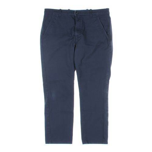 """Levi Strauss & Co. Casual Pants in size 36"""" Waist at up to 95% Off - Swap.com"""
