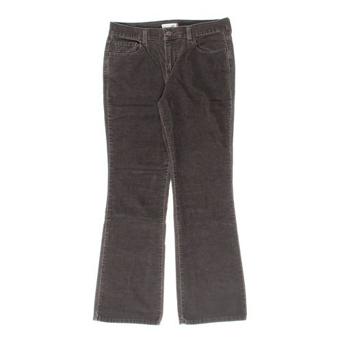 Levi's Casual Pants in size 12 at up to 95% Off - Swap.com