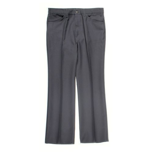 """Levi's Casual Pants in size 38"""" Waist at up to 95% Off - Swap.com"""