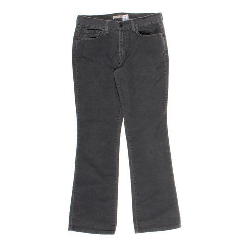 Levi's Casual Pants in size 8 at up to 95% Off - Swap.com