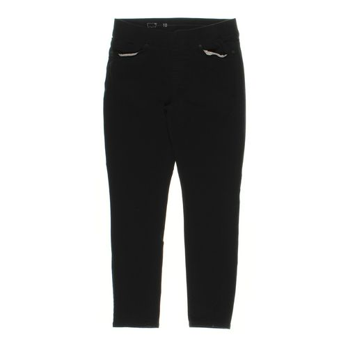 Levi's Casual Pants in size 10 at up to 95% Off - Swap.com