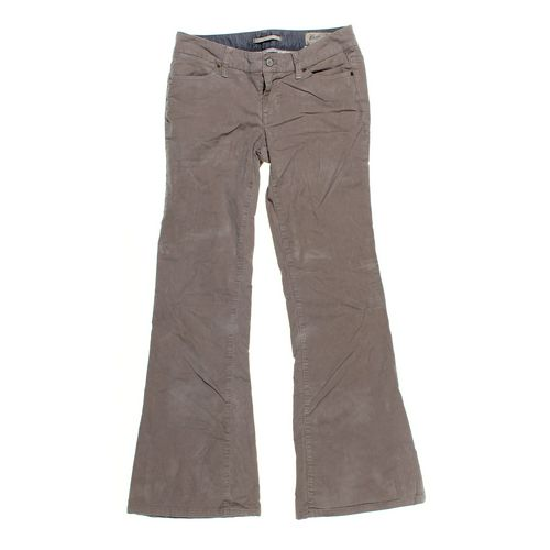 Limited Edition Casual Pants in size 6 at up to 95% Off - Swap.com