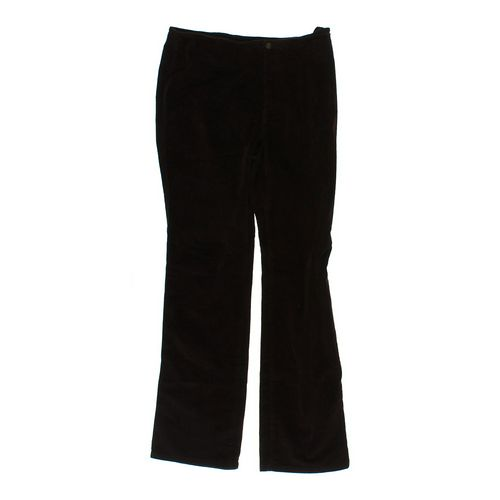 Live A Little Casual Pants in size 14 at up to 95% Off - Swap.com