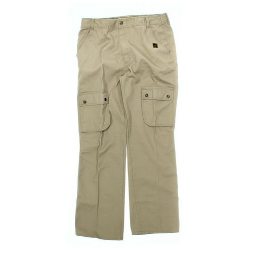 """Live Ins Casual Pants in size 34"""" Waist at up to 95% Off - Swap.com"""
