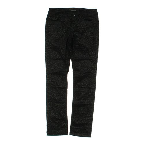 Liverpool Jeans Company Casual Pants in size 6 at up to 95% Off - Swap.com