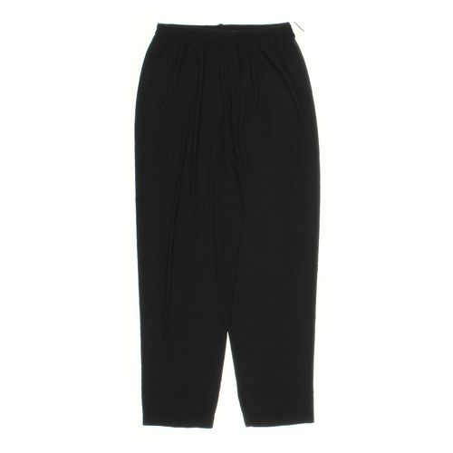 Liz Baker Casual Pants in size 14 at up to 95% Off - Swap.com
