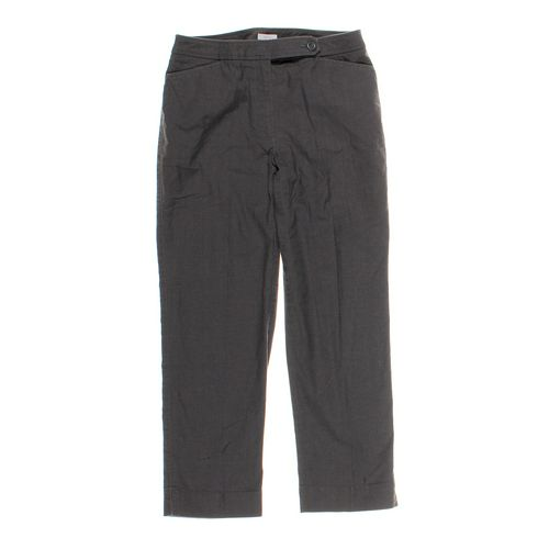 Liz Claiborne Casual Pants in size 10 at up to 95% Off - Swap.com