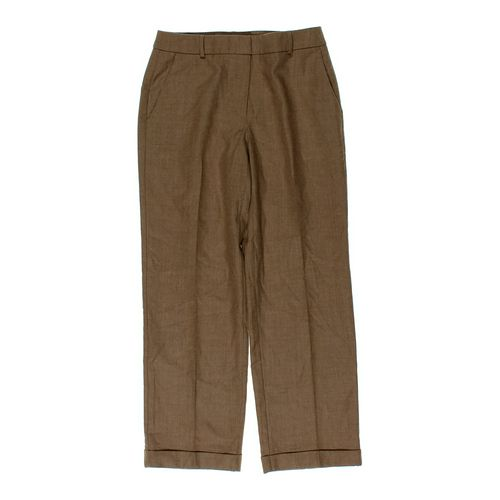 Liz Claiborne Casual Pants in size 12 at up to 95% Off - Swap.com
