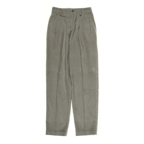 Liz Claiborne Casual Pants in size 6 at up to 95% Off - Swap.com