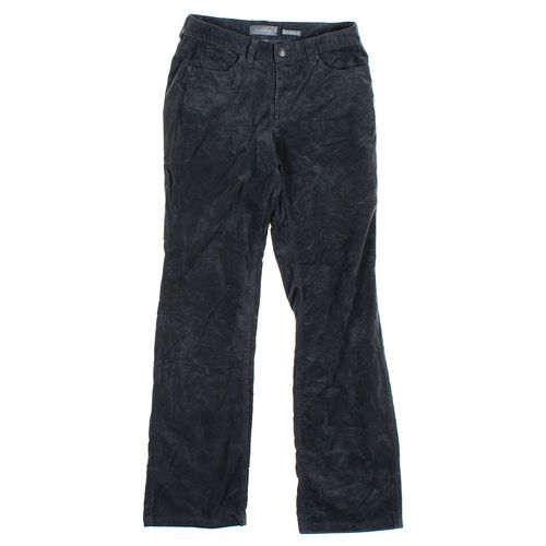 Liz Claiborne Casual Pants in size 8 at up to 95% Off - Swap.com