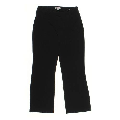 Liz Claiborne Casual Pants in size S at up to 95% Off - Swap.com