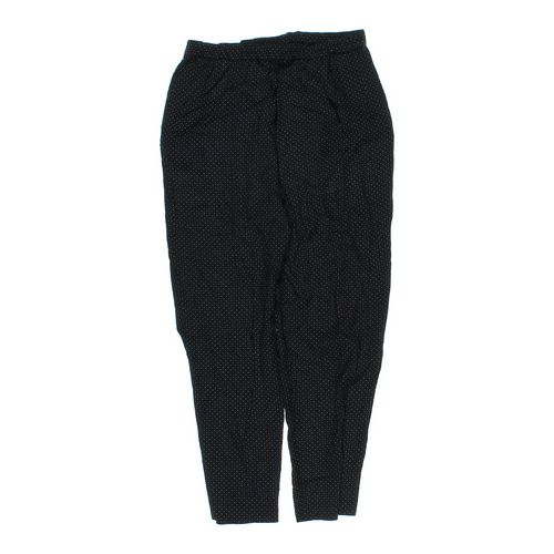 Lloyd Williams Casual Pants in size 12 at up to 95% Off - Swap.com