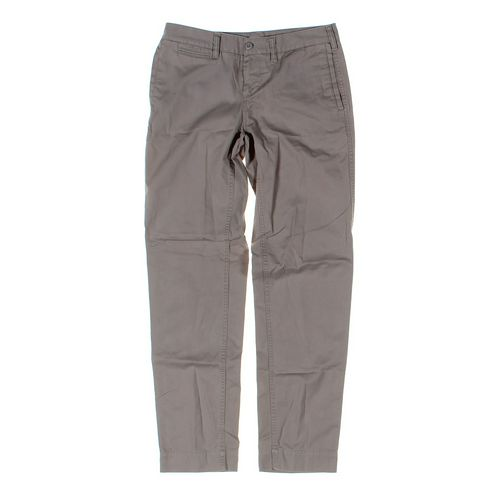 London Jean Casual Pants in size 0 at up to 95% Off - Swap.com