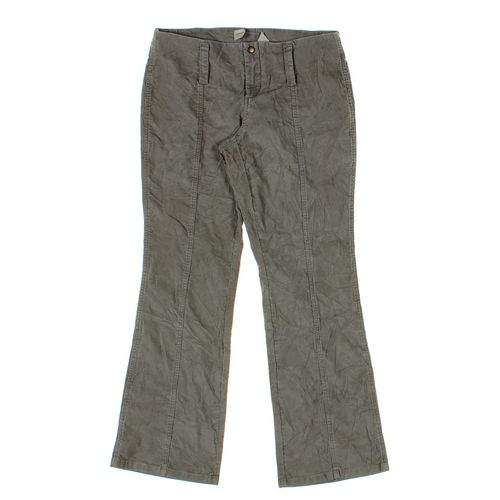 London Jean Casual Pants in size 10 at up to 95% Off - Swap.com