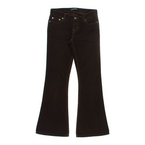 London Jean Casual Pants in size 2 at up to 95% Off - Swap.com