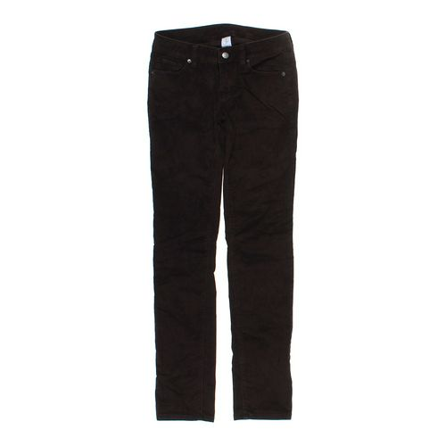 London Jeans Casual Pants in size 0 at up to 95% Off - Swap.com