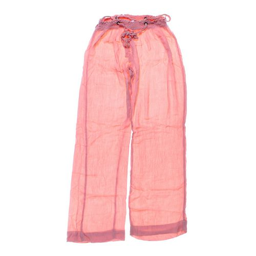 London Jeans Casual Pants in size 6 at up to 95% Off - Swap.com