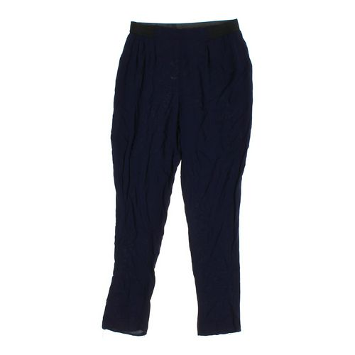 love, Fire Casual Pants in size M at up to 95% Off - Swap.com