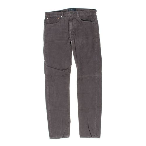 "Lucky Brand Casual Pants in size 32"" Waist at up to 95% Off - Swap.com"