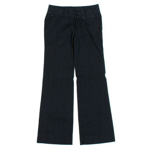 Lucky Brand Casual Pants in size 4 at up to 95% Off - Swap.com