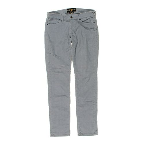 Lucky Brand Casual Pants in size 6 at up to 95% Off - Swap.com