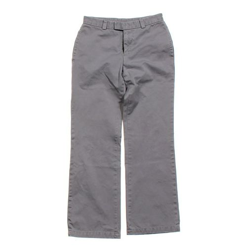 Lucky Brand Casual Pants in size 8 at up to 95% Off - Swap.com