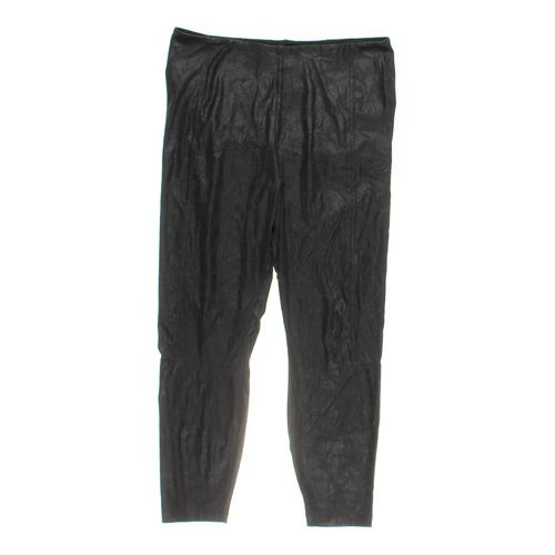Lyssé Casual Pants in size 1X at up to 95% Off - Swap.com