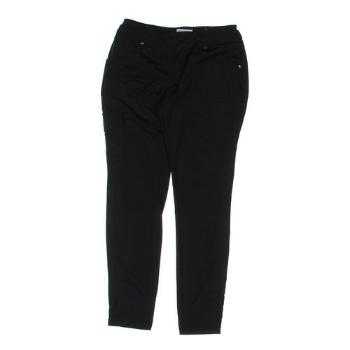 MAGELLAN OUTDOORS Casual Pants in size L at up to 95% Off - Swap.com