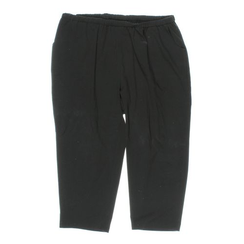 Maggie Barnes Casual Pants in size 26 at up to 95% Off - Swap.com
