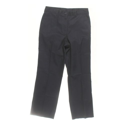Marc Edwards Casual Pants in size 12 at up to 95% Off - Swap.com
