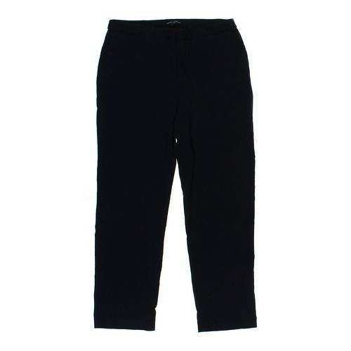 MARIO SERRANI Casual Pants in size 6 at up to 95% Off - Swap.com