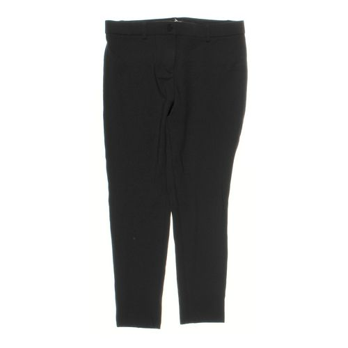 MARIO SERRANI Casual Pants in size M at up to 95% Off - Swap.com