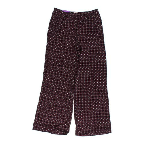 Merona Casual Pants in size M at up to 95% Off - Swap.com
