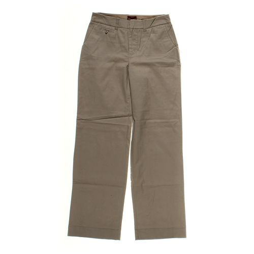 Merona Casual Pants in size 2 at up to 95% Off - Swap.com