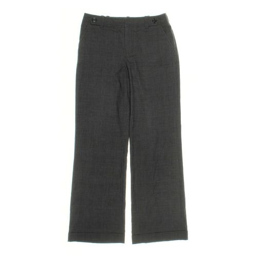 Merona Casual Pants in size 4 at up to 95% Off - Swap.com